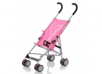 Коляска Baby Care Buggy D11
